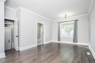 Photo 5: 177 Inkster Boulevard in Winnipeg: Scotia Heights Residential for sale (4D)  : MLS®# 202119372