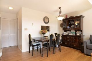 Photo 6: 26 220 E 4TH STREET in North Vancouver: Lower Lonsdale Townhouse for sale : MLS®# R2094449