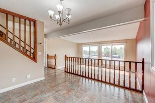 Photo 5: 315 Ranchlands Court NW in Calgary: Ranchlands Detached for sale : MLS®# A1131997