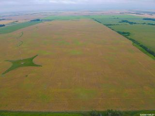 Photo 1: Rm Indian Head 152.87 Acres in Indian Head: Farm for sale (Indian Head Rm No. 156)  : MLS®# SK867614