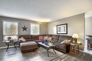 Photo 12: 1351 Idaho Street: Carstairs Detached for sale : MLS®# A1040858