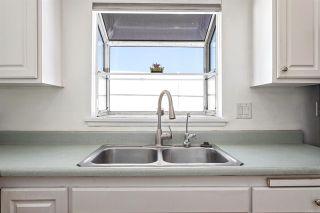 Photo 14: House for sale : 3 bedrooms : 1140 Alta Vista Avenue in Escondido