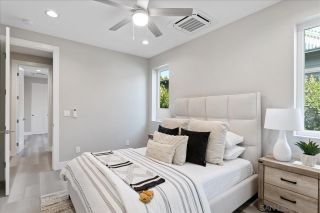 Photo 19: OCEAN BEACH House for sale : 4 bedrooms : 2269 Ebers St in San Diego