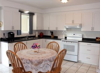 Photo 9: 719 Greer Crescent in Cobourg: House for sale : MLS®# 40014264