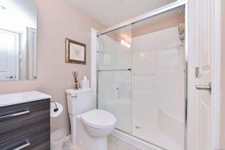 Photo 25: 203 606 Goldstream Ave in : La Langford Proper Condo for sale (Langford)  : MLS®# 871236