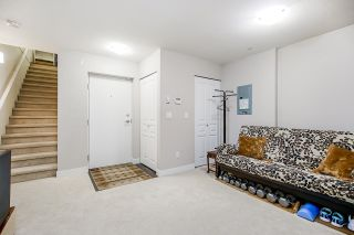 Photo 12: 4513 PRINCE ALBERT Street in Vancouver: Fraser VE Townhouse for sale (Vancouver East)  : MLS®# R2617285