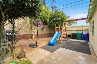 Photo 26: House for sale : 3 bedrooms : 4360 Coronado Avenue in San Diego