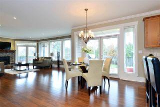 "Photo 4: 3148 162 Street in Surrey: Grandview Surrey House for sale in ""Morgan Acres"" (South Surrey White Rock)  : MLS®# R2204831"