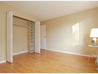 """Photo 10: 107 8870 CITATION Drive in Richmond: Brighouse Condo for sale in """"CARTWELL MEWS"""" : MLS®# V1036917"""