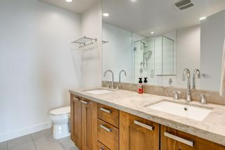 Photo 17: 1522 222 Riverfront Avenue SW in Calgary: Chinatown Apartment for sale : MLS®# A1079783