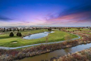 Photo 19: 510 5011 SPRINGS BOULEVARD in Delta: Tsawwassen North Condo for sale (Tsawwassen)  : MLS®# R2560599