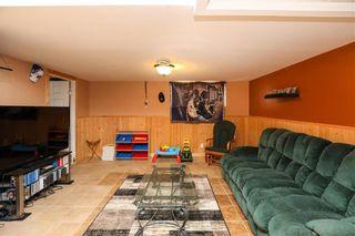 Photo 19: 272 Dubois Street in St Malo: R17 Residential for sale : MLS®# 202118218