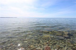 Photo 9: 1688 Lakeshore Drive in Ramara: Rural Ramara Property for sale : MLS®# S3763412