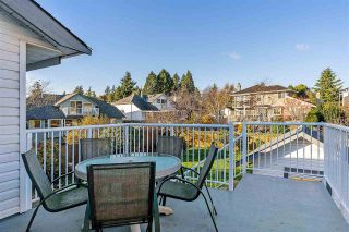 """Photo 13: 16163 8A Avenue in Surrey: King George Corridor House for sale in """"McNally Creek"""" (South Surrey White Rock)  : MLS®# R2321441"""