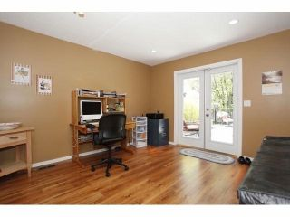 Photo 5: 1465 MAPLE Street: White Rock House for sale (South Surrey White Rock)  : MLS®# F1326940