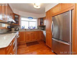 Photo 7: 926 Mesher Pl in VICTORIA: Es Kinsmen Park House for sale (Esquimalt)  : MLS®# 758950