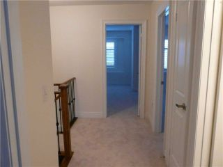 Photo 11: 124 Underwood Drive in Whitby: Brooklin House (2-Storey) for lease : MLS®# E3678897