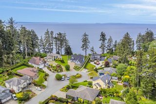 Photo 3: 7215 Austins Pl in Sooke: Sk Whiffin Spit House for sale : MLS®# 839363