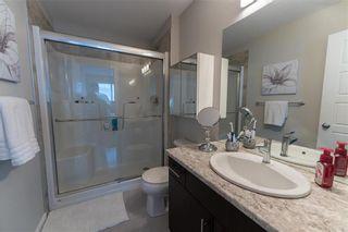 Photo 18: 20 Geneva Lane in Winnipeg: Bonavista Residential for sale (2J)  : MLS®# 202122131