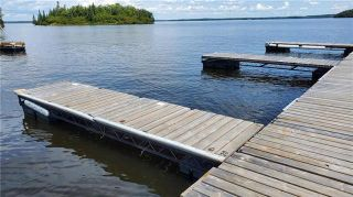 Photo 22: 4 Henry Hudson Bay in Lac Du Bonnet RM: Cape Coppermine Residential for sale (R28)  : MLS®# 202104358