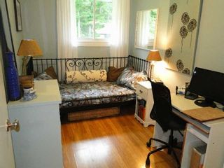 Photo 4: 1785 Kirkfield Road in Kawartha Lakes: Kirkfield House (Bungalow) for sale : MLS®# X2936961