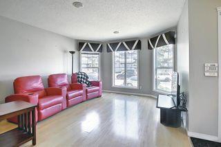 Photo 8: 327 Taravista Street NE in Calgary: Taradale Detached for sale : MLS®# A1125170