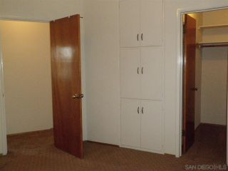 Photo 3: COLLEGE GROVE Condo for rent : 1 bedrooms : 6226 Stanely Ave in San Diego