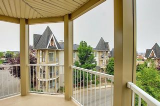 Photo 28: 7207 70 Panamount Drive NW in Calgary: Panorama Hills Apartment for sale : MLS®# A1135638