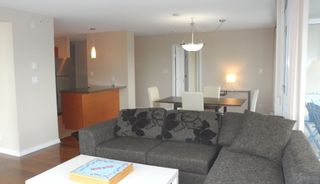 """Photo 8: 2701 5611 GORING Street in Burnaby: Central BN Condo for sale in """"LEGACY"""" (Burnaby North)  : MLS®# R2006786"""