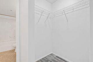 Photo 17: 1208 115 PRESTWICK Villas SE in Calgary: McKenzie Towne Apartment for sale : MLS®# A1114856