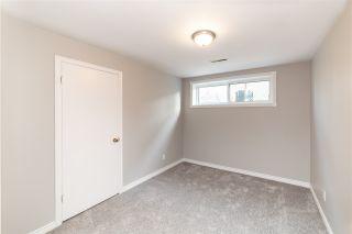 Photo 23: 13408 124 Street in Edmonton: Zone 01 House for sale : MLS®# E4237012