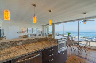 Photo 12: LA JOLLA Condo for sale : 2 bedrooms : 1219 Coast Blvd #Unit 1