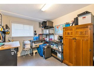 """Photo 16: 866 STEVENS Street: White Rock House for sale in """"west view"""" (South Surrey White Rock)  : MLS®# R2505074"""