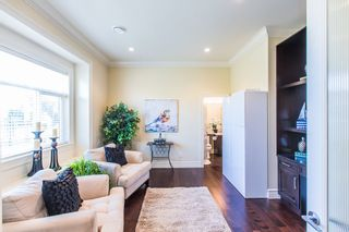 Photo 7: 9471 DESMOND Road in Richmond: Seafair House for sale : MLS®# R2068820