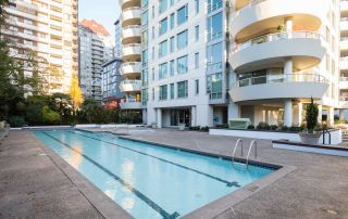 Photo 17: 1020 Harwood Street in Vancouver: Downtown VW Condo for sale (Vancouver West)  : MLS®# R2399808