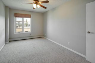 Photo 14: 405 1810 11 Avenue SW in Calgary: Sunalta Apartment for sale : MLS®# A1116404