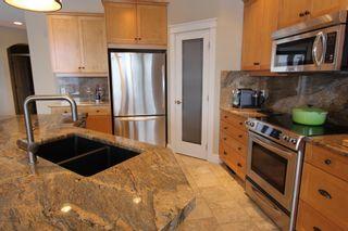 Photo 16: 155 Longspoon Drive in Vernon: Predator Ridge House for sale (North Okanagan)  : MLS®# 10173489