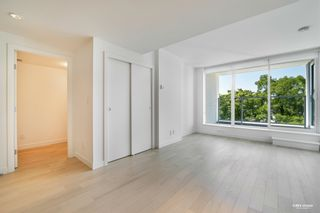 Photo 22: 621 2220 KINGSWAY in Vancouver: Victoria VE Condo for sale (Vancouver East)  : MLS®# R2601867