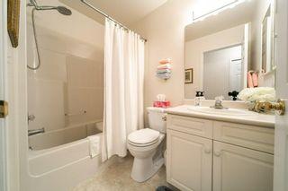 Photo 25: 14 3 Poirier Avenue: St. Albert House Half Duplex for sale : MLS®# E4260380