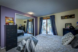 Photo 23: 12 Willowbrook Crescent: St. Albert House for sale : MLS®# E4264517