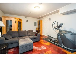 """Photo 23: 7 1560 PRINCE Street in Port Moody: College Park PM Townhouse for sale in """"Seaside Ridge"""" : MLS®# R2617682"""