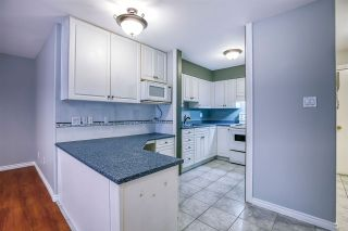 """Photo 6: 201 815 FOURTH Avenue in New Westminster: Uptown NW Condo for sale in """"NORFOLK HOUSE"""" : MLS®# R2527823"""