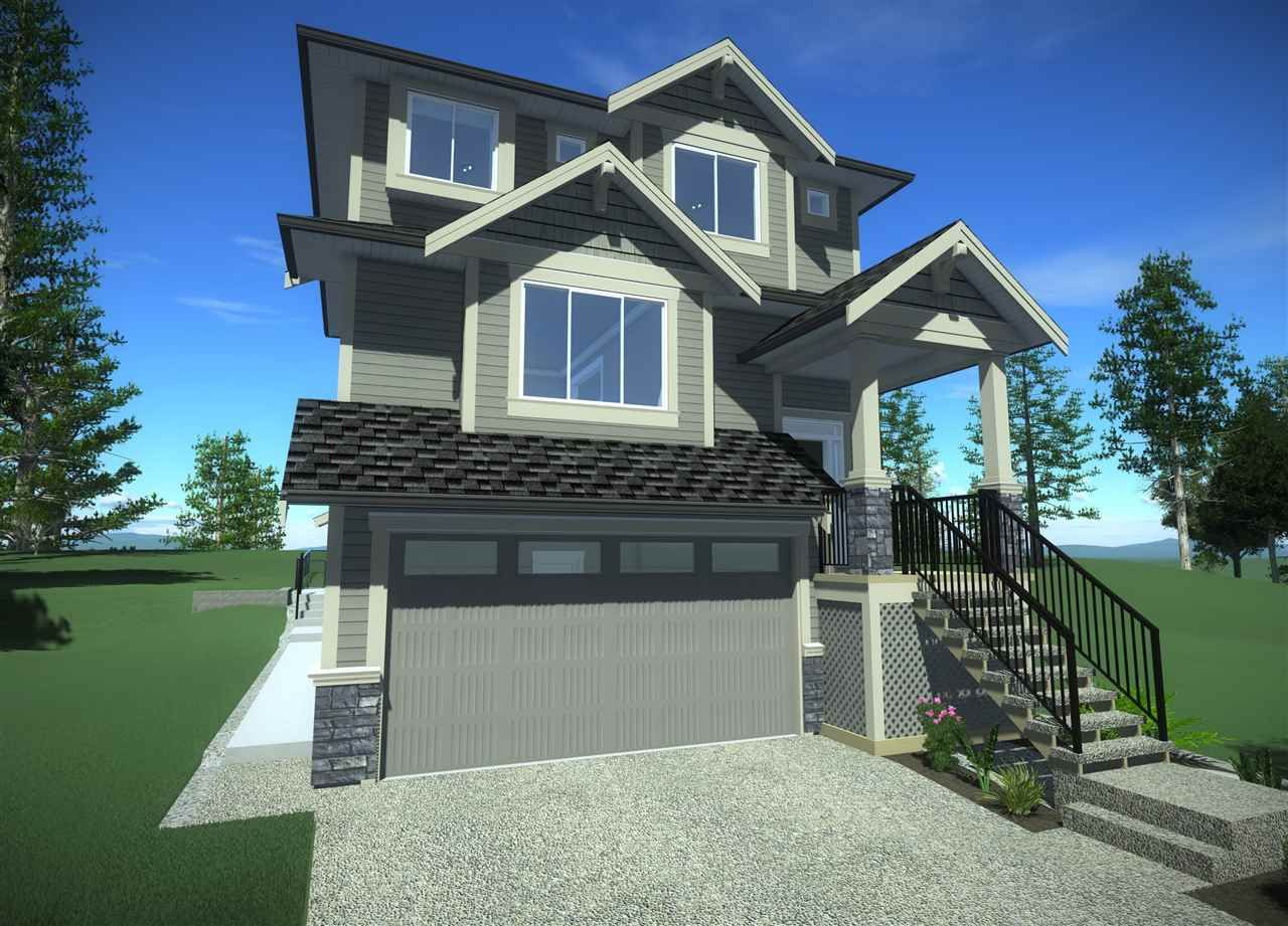 """Main Photo: 13016 237A Street in Maple Ridge: Silver Valley House for sale in """"CEDARBROOK SOUTH"""" : MLS®# R2172850"""