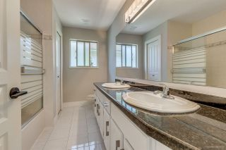 Photo 16: R2113825  - 1065 Windward Drive, Coquitlam House For Sale