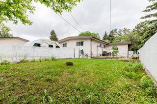 Photo 38: 11208 36 Avenue in Edmonton: Zone 16 House for sale : MLS®# E4254725
