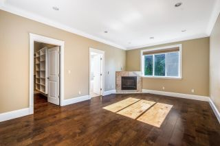 Photo 26: 5740 GIBBONS Drive in Richmond: Riverdale RI House for sale : MLS®# R2616672