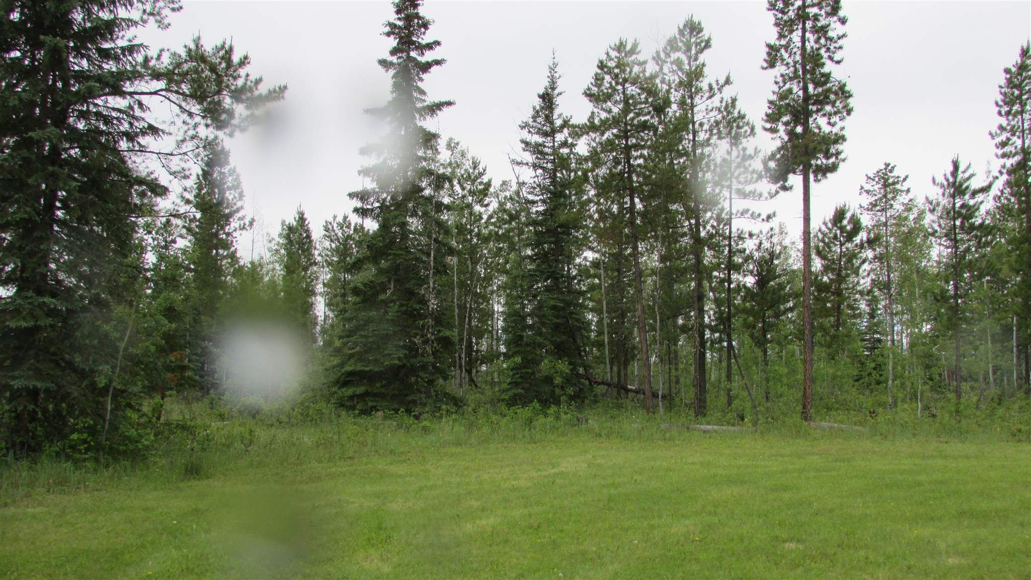 """Photo 7: Photos: 4663 RESCHKE Road: Hudsons Hope House for sale in """"LYNX CREEK SUBDIVISION"""" (Fort St. John (Zone 60))  : MLS®# R2594975"""