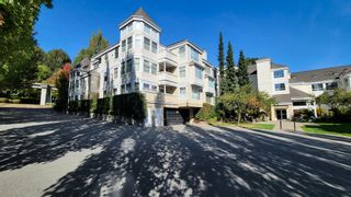 """Photo 25: 211 6820 RUMBLE Street in Burnaby: South Slope Condo for sale in """"GOVERNOR'S WALK"""" (Burnaby South)  : MLS®# R2616761"""