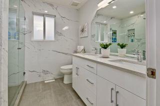 Photo 19: 20874 CAMWOOD Avenue in Maple Ridge: Southwest Maple Ridge House for sale : MLS®# R2456758