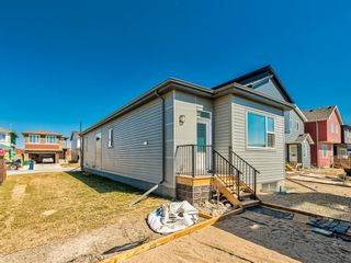 Photo 40: 417 Chinook Gate Square SW: Airdrie Detached for sale : MLS®# A1096458
